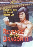 Revenge of the Dragon II