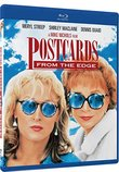 Postcards from the Edge - BD [Blu-ray]