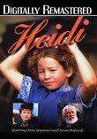 Heidi - Digitally Remastered