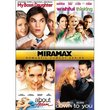 Miramax Romantic Comedy Series: My Boss's Daughter / Wishful Thinking / About Adam / Down to You