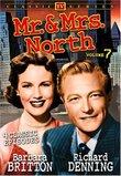 Mr. & Mrs. North, Vol. 7