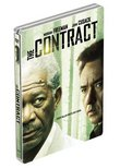 The Contract (Steelbook Packaging)