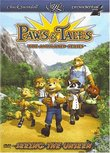 Paws and Tales - The Animated Series - Seeing the Unseen
