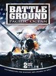 Battle Ground Pacific Ocean Area