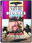 Nature: Horses