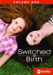 Switched at Birth Volume 1