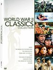 World War II Classics Collection