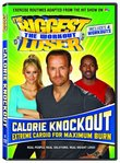 Biggest Loser: Calorie Knockout
