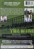 Wire, The: Season 2