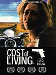 Cost of Living (Ws)