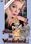 Alice in Wonderland (Kristine Debell)
