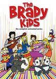 Brady Kids: The Complete Animated Series