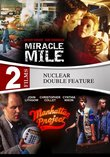 Miracle Mile / The Manhattan Project - 2 DVD Set (Amazon.com Exclusive)