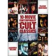 Contemporary Cult Classics