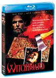 Witchboard (BluRay/DVD Combo) [Blu-ray]