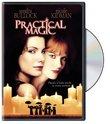 Practical Magic (Keepcase)