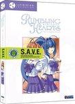Rumbling Hearts: Box Set S.A.V.E.