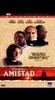 Amistad - DTS