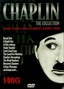 Chaplin - The Collection