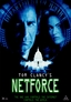 Tom Clancy's Net-Force