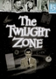 The Twilight Zone: Vol. 15