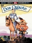 Don Quixote (Animated Version)