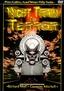 Night Train to Terror (1984)