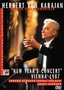 Herbert von Karajan - His Legacy for Home Video: The New Year's Concert 1987