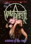Witchcraft 10