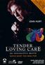 Tender Loving Care (Interactive DVD)