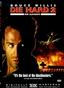 Die Hard 2 (Ws Ac3)