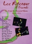 Lee Ritenour and Friends - Live from the Cocoanut Grove - Vols. 1 & 2