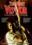 Night Visitor (1970)
