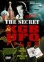Secret Kgb UFO Files