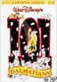 101 Dalmatians (Limited Issue)
