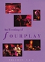 An Evening of Fourplay Vols. 1 and 2