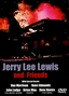 Lewis, Jerry Lee & Friends