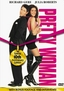 Pretty Woman (10th Anniversary Edition)