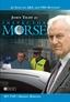 Inspector Morse Set Five: Masonic Mysteries