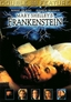 Vampires/Mary Shelley's Frankenstein