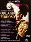 Vivaldi - Orlando furioso / Behr, Horne, Patterson, San Francisco Opera