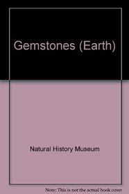 Gemstones (Earth)