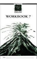 Nelson English: International Workbook 7