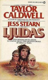 I Judas