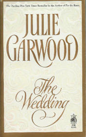 The Wedding (Lairds' Fiancees, Bk 2)