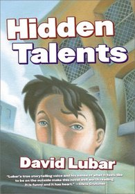 Hidden Talents