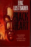 Black Heart: Master Of The Orient