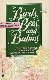 Birds, Bees, and Babies: Riley's Baby / Taylor's Ladies / Labor Dispute