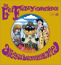 The Get Fuzzy Experience