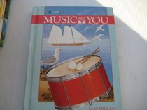 Music and You Grade 3